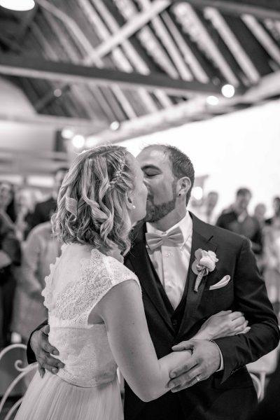 Lifestyle Photodesign Melanie Schmidt Hochzeitsfotografin Merdingen Kaiserstuhl Wedding Standesamt Trauung Heiraten Freiburg 229 Min