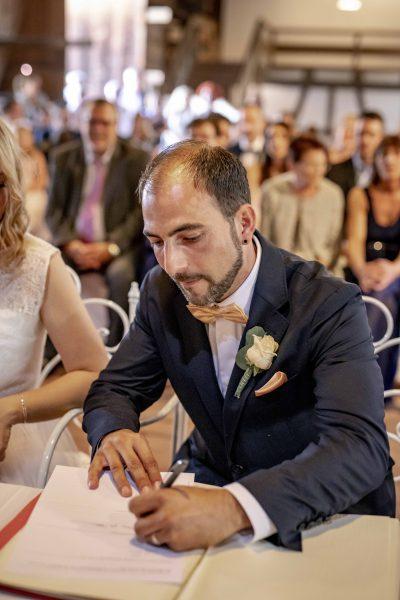 Lifestyle Photodesign Melanie Schmidt Hochzeitsfotografin Merdingen Kaiserstuhl Wedding Standesamt Trauung Heiraten Freiburg 231 Min