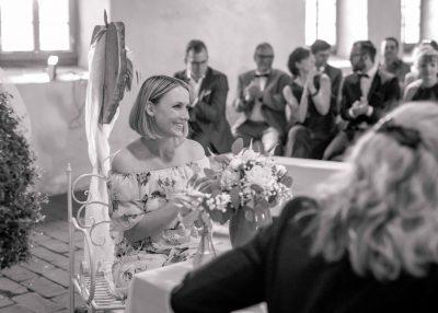 Lifestyle Photodesign Melanie Schmidt Hochzeitsfotografin Merdingen Kaiserstuhl Wedding Standesamt Trauung Heiraten Freiburg 232 Min