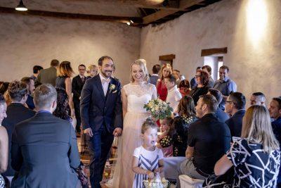 Lifestyle Photodesign Melanie Schmidt Hochzeitsfotografin Merdingen Kaiserstuhl Wedding Standesamt Trauung Heiraten Freiburg 233 Min