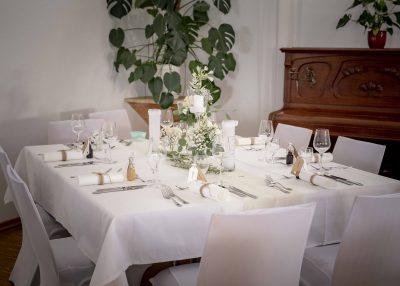 Lifestyle Photodesign Melanie Schmidt Hochzeitsfotografin Merdingen Kaiserstuhl Wedding Standesamt Trauung Heiraten Freiburg 234 Min