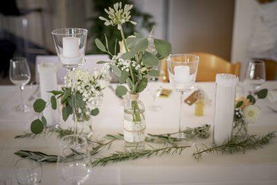 Lifestyle Photodesign Melanie Schmidt Hochzeitsfotografin Merdingen Kaiserstuhl Wedding Standesamt Trauung Heiraten Freiburg 235 Min
