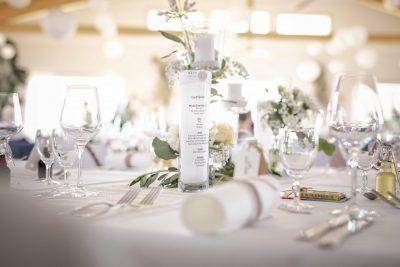 Lifestyle Photodesign Melanie Schmidt Hochzeitsfotografin Merdingen Kaiserstuhl Wedding Standesamt Trauung Heiraten Freiburg 236 Min