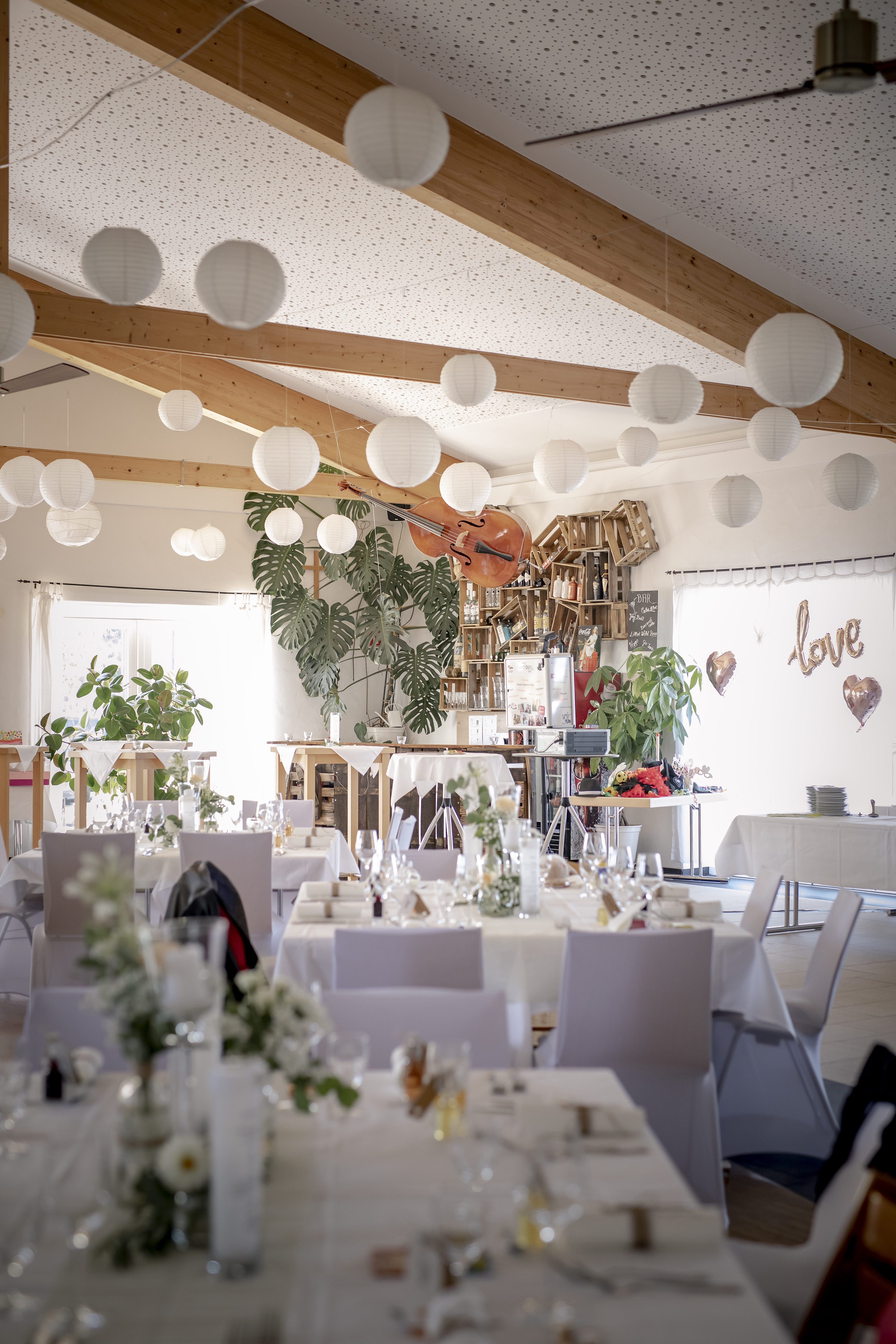 Lifestyle Photodesign Melanie Schmidt Hochzeitsfotografin Merdingen Kaiserstuhl Wedding Standesamt Trauung Heiraten Freiburg 237