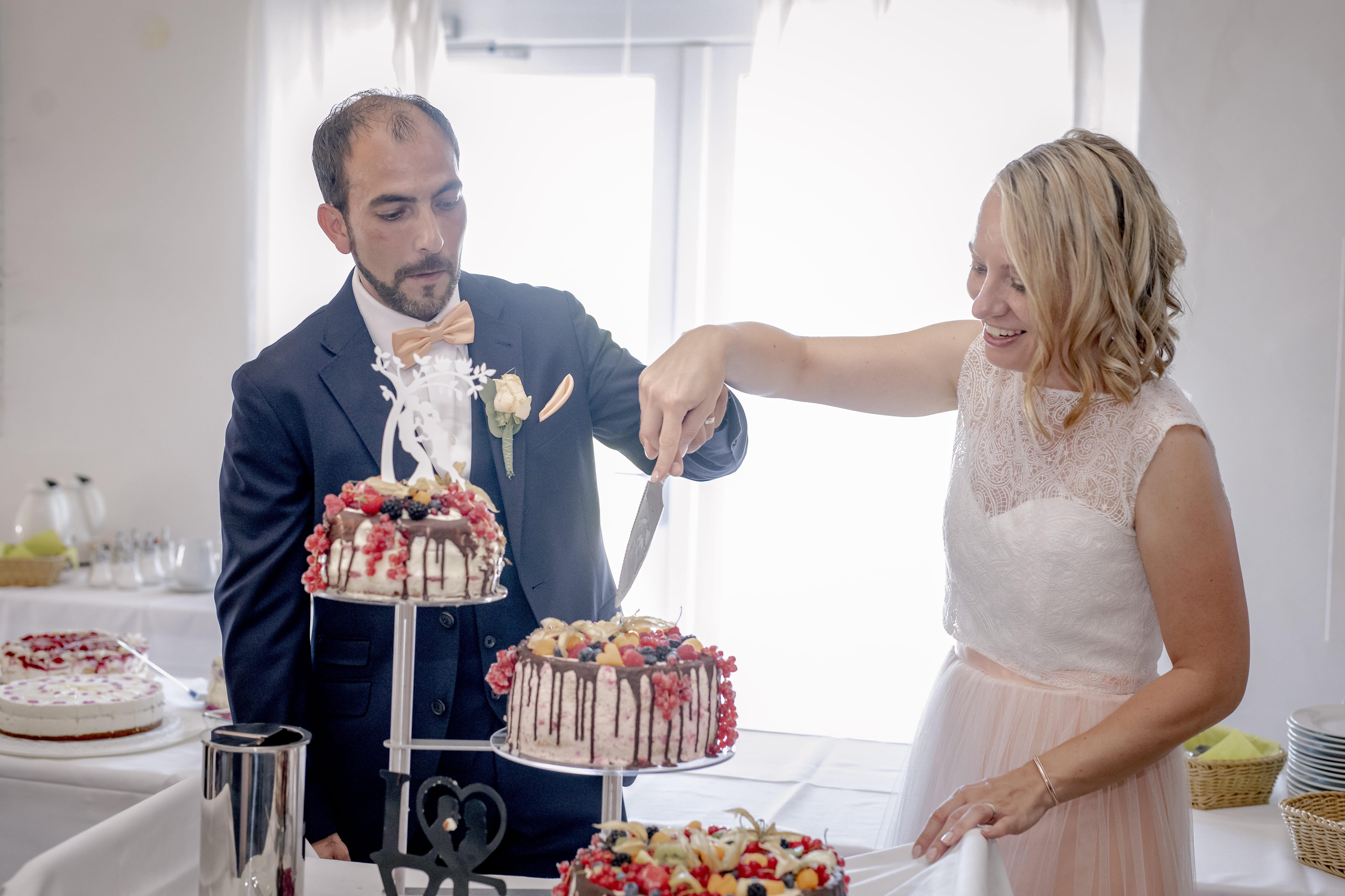 Lifestyle Photodesign Melanie Schmidt Hochzeitsfotografin Merdingen Kaiserstuhl Wedding Standesamt Trauung Heiraten Freiburg 241