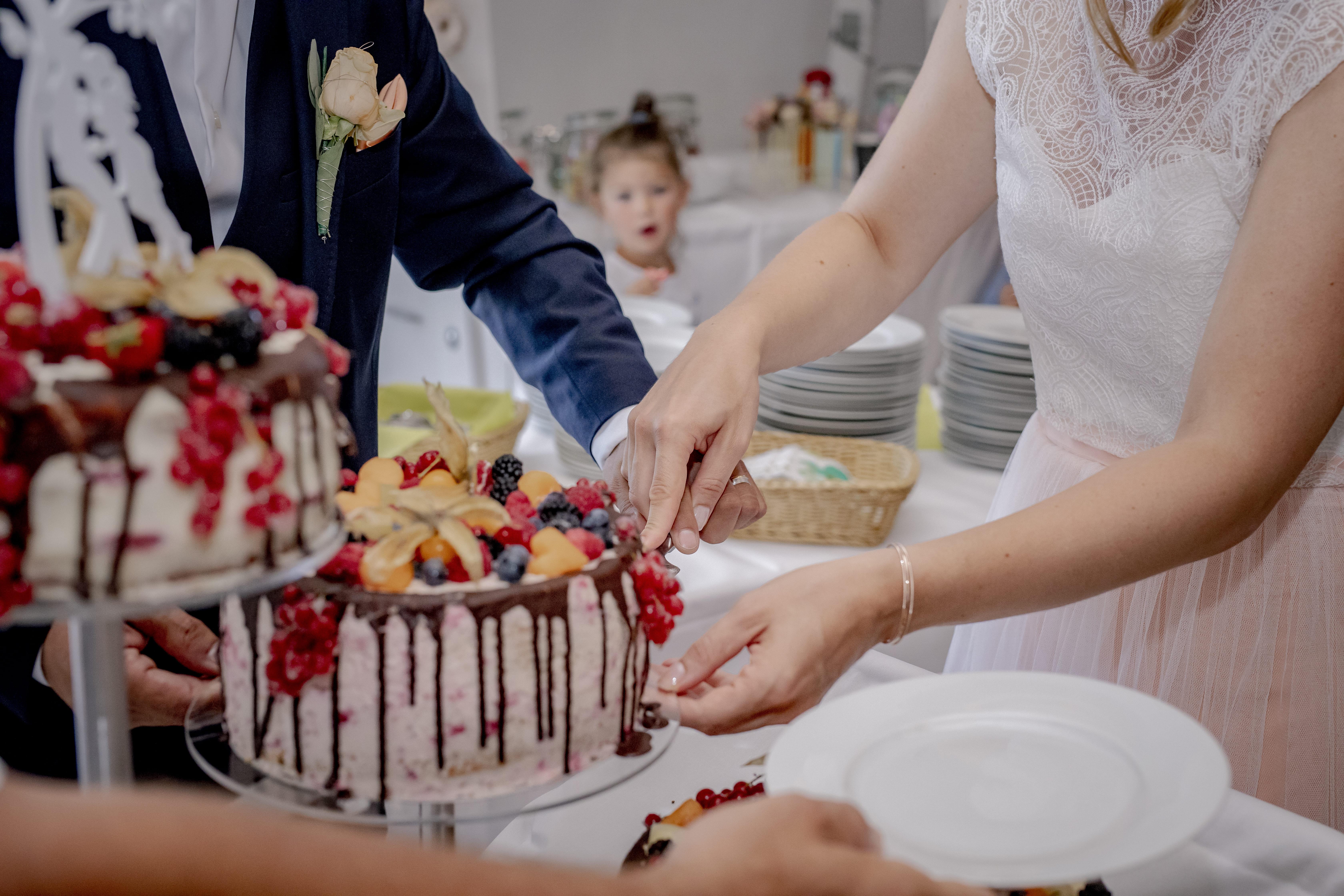 Lifestyle Photodesign Melanie Schmidt Hochzeitsfotografin Merdingen Kaiserstuhl Wedding Standesamt Trauung Heiraten Freiburg 242