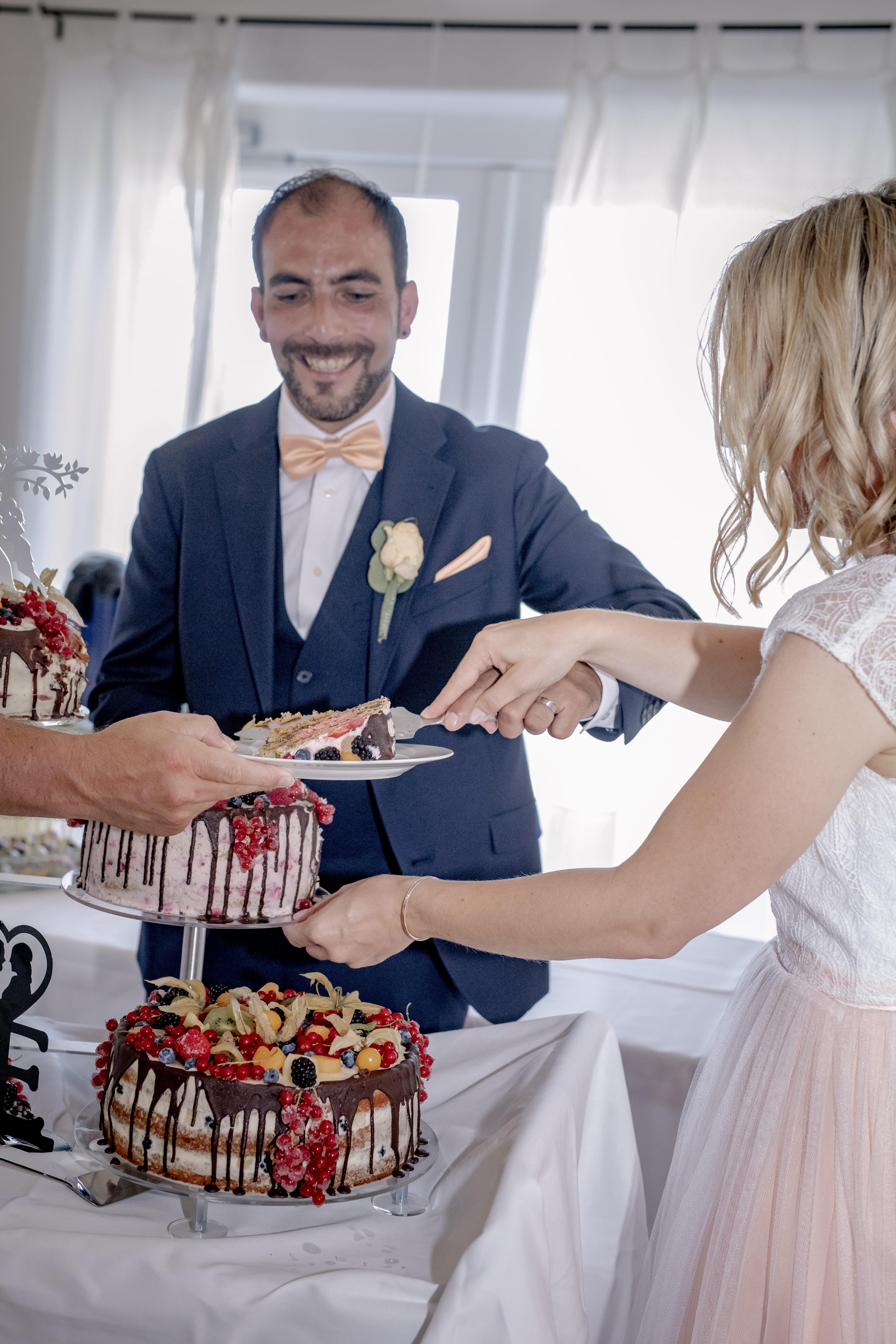 Lifestyle Photodesign Melanie Schmidt Hochzeitsfotografin Merdingen Kaiserstuhl Wedding Standesamt Trauung Heiraten Freiburg 243