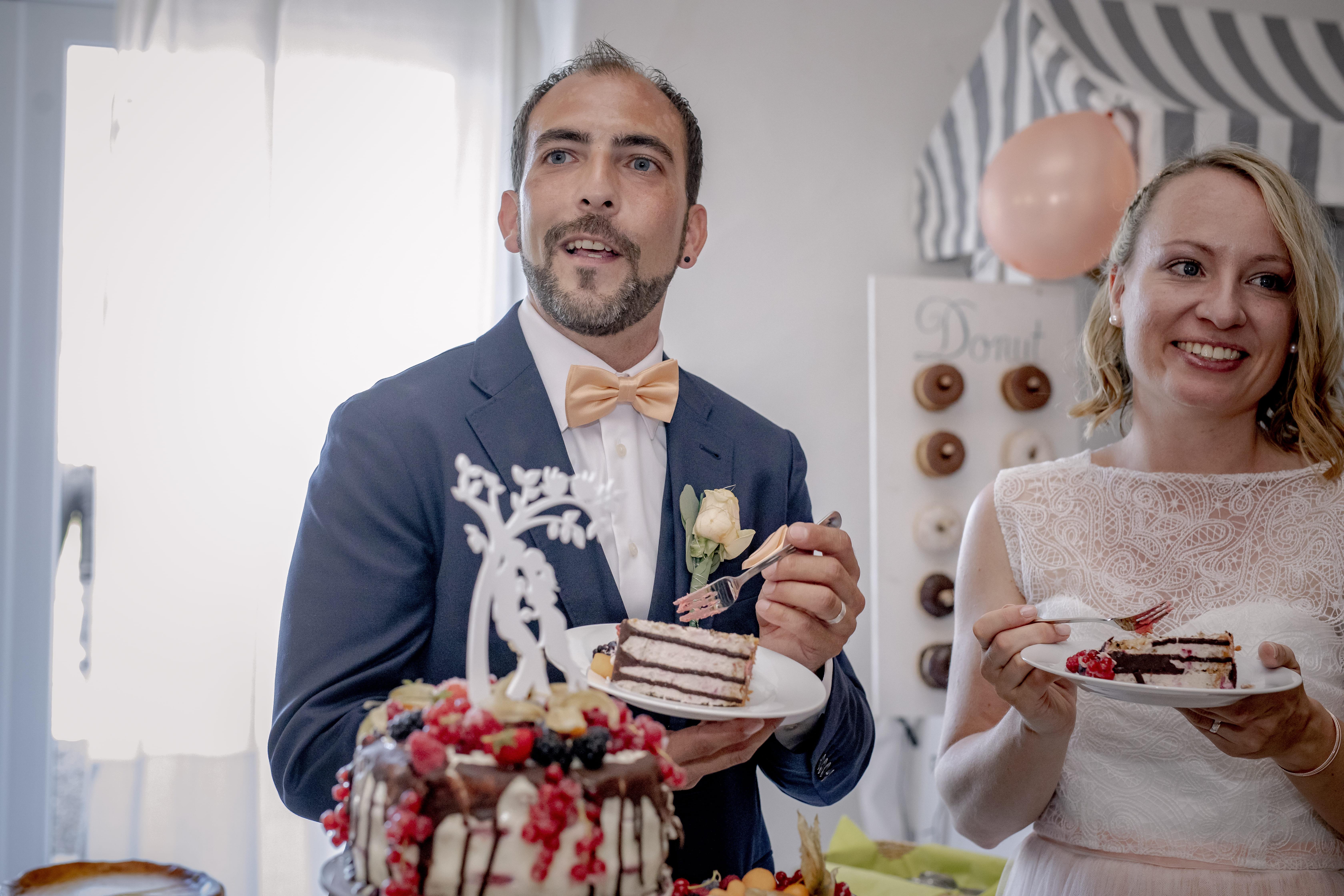 Lifestyle Photodesign Melanie Schmidt Hochzeitsfotografin Merdingen Kaiserstuhl Wedding Standesamt Trauung Heiraten Freiburg 244