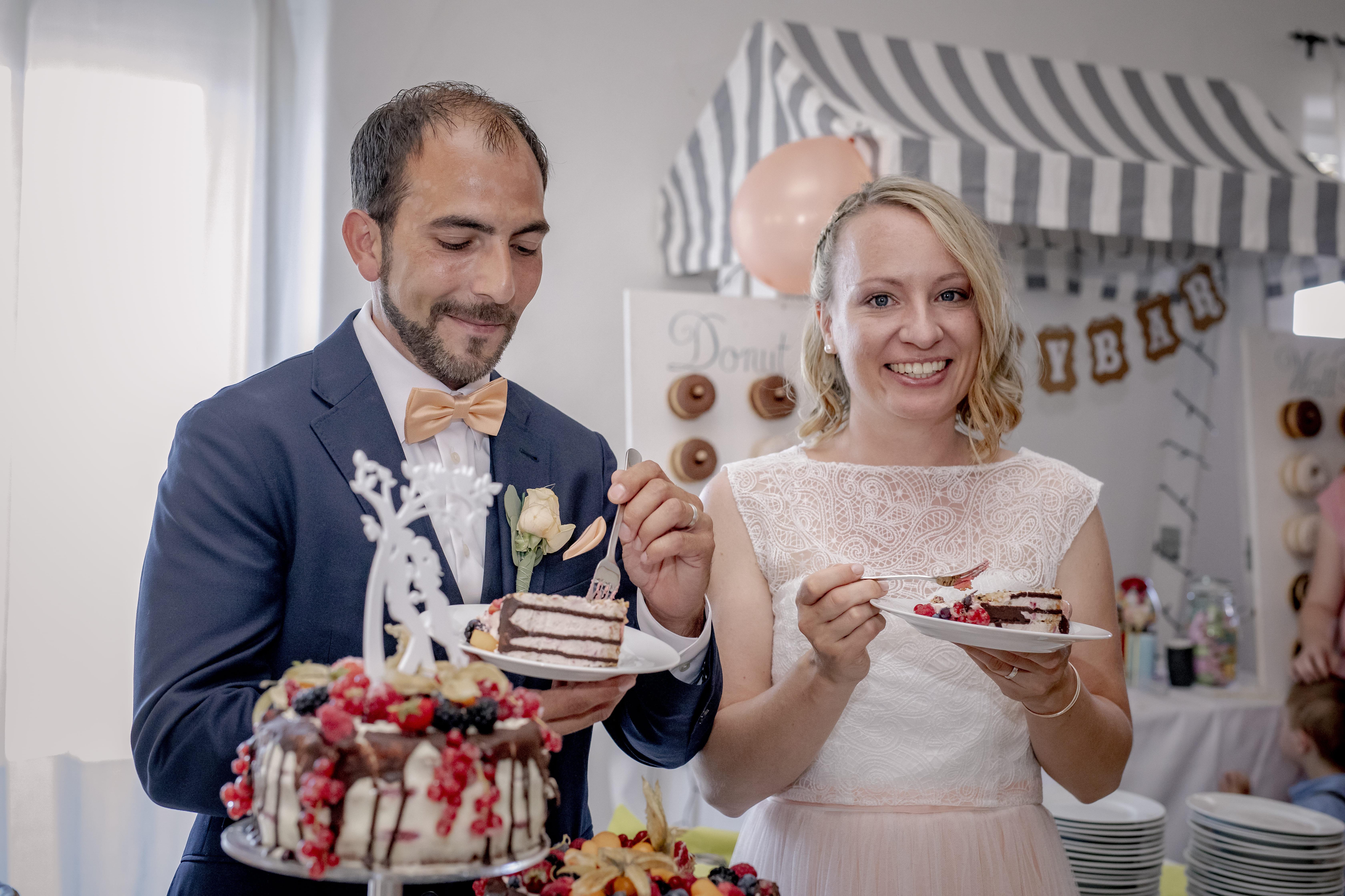 Lifestyle Photodesign Melanie Schmidt Hochzeitsfotografin Merdingen Kaiserstuhl Wedding Standesamt Trauung Heiraten Freiburg 245