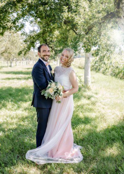 Lifestyle Photodesign Melanie Schmidt Hochzeitsfotografin Merdingen Kaiserstuhl Wedding Standesamt Trauung Heiraten Freiburg 246