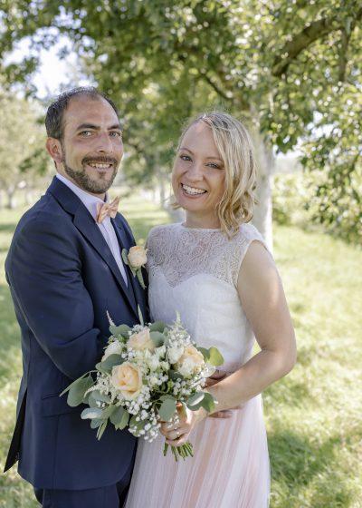 Lifestyle Photodesign Melanie Schmidt Hochzeitsfotografin Merdingen Kaiserstuhl Wedding Standesamt Trauung Heiraten Freiburg 247