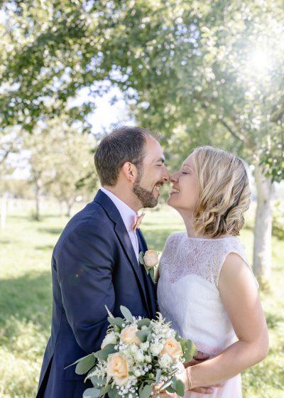 Lifestyle Photodesign Melanie Schmidt Hochzeitsfotografin Merdingen Kaiserstuhl Wedding Standesamt Trauung Heiraten Freiburg 248