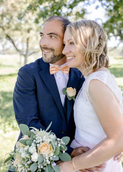 Lifestyle Photodesign Melanie Schmidt Hochzeitsfotografin Merdingen Kaiserstuhl Wedding Standesamt Trauung Heiraten Freiburg 249