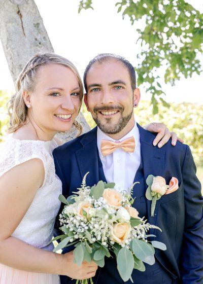 Lifestyle Photodesign Melanie Schmidt Hochzeitsfotografin Merdingen Kaiserstuhl Wedding Standesamt Trauung Heiraten Freiburg 250