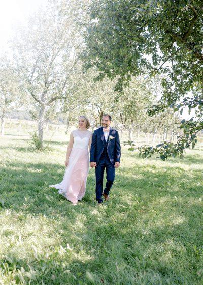 Lifestyle Photodesign Melanie Schmidt Hochzeitsfotografin Merdingen Kaiserstuhl Wedding Standesamt Trauung Heiraten Freiburg 251
