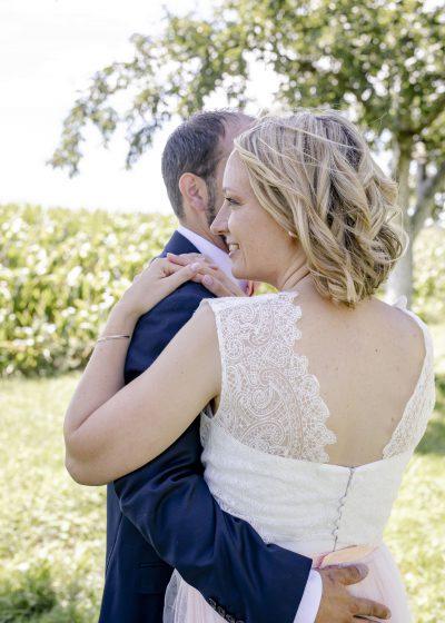 Lifestyle Photodesign Melanie Schmidt Hochzeitsfotografin Merdingen Kaiserstuhl Wedding Standesamt Trauung Heiraten Freiburg 252