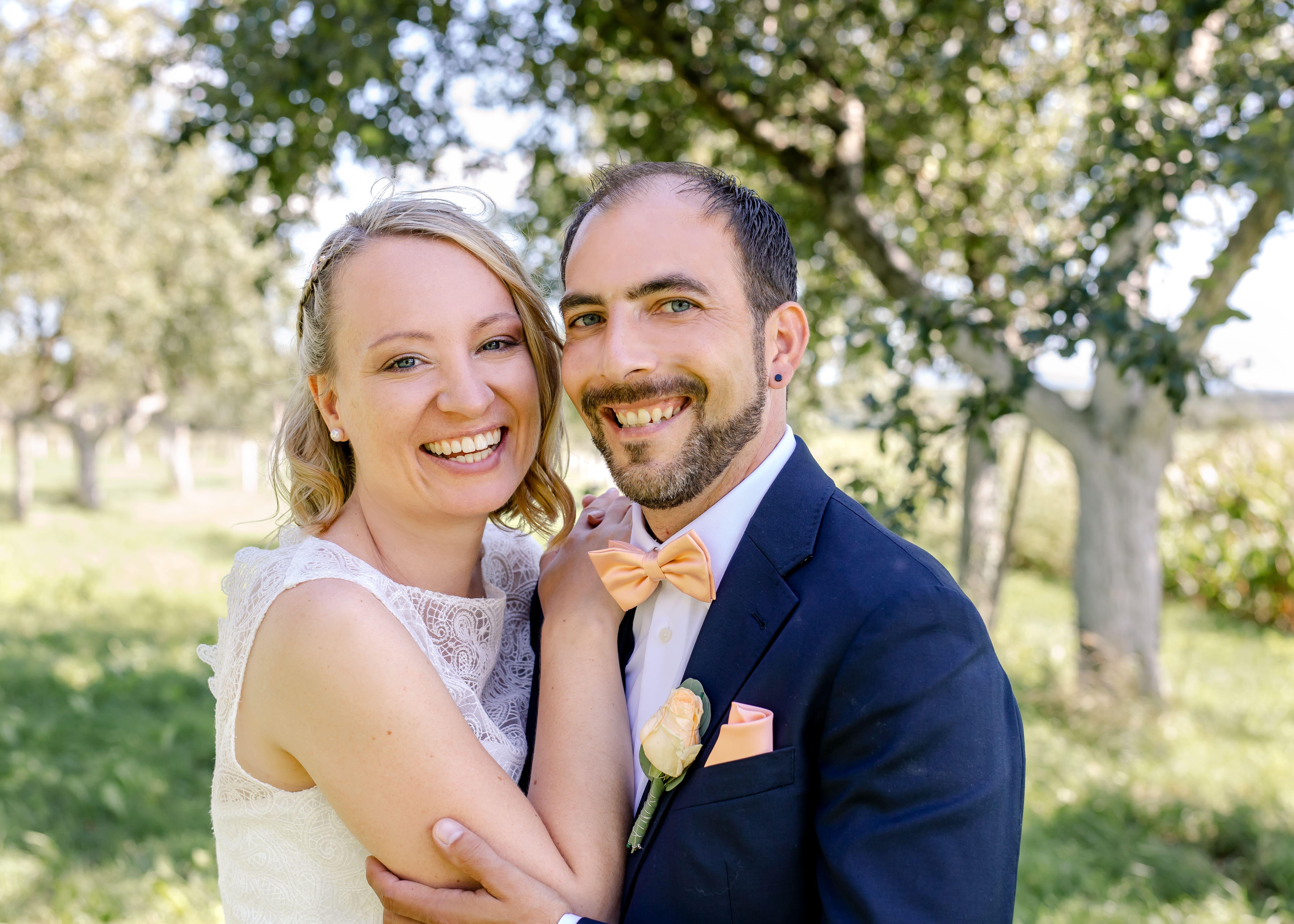 Lifestyle Photodesign Melanie Schmidt Hochzeitsfotografin Merdingen Kaiserstuhl Wedding Standesamt Trauung Heiraten Freiburg 253