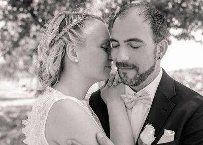 Lifestyle Photodesign Melanie Schmidt Hochzeitsfotografin Merdingen Kaiserstuhl Wedding Standesamt Trauung Heiraten Freiburg 254