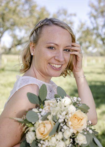 Lifestyle Photodesign Melanie Schmidt Hochzeitsfotografin Merdingen Kaiserstuhl Wedding Standesamt Trauung Heiraten Freiburg 255