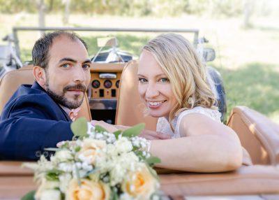 Lifestyle Photodesign Melanie Schmidt Hochzeitsfotografin Merdingen Kaiserstuhl Wedding Standesamt Trauung Heiraten Freiburg 257