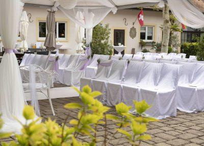 Lifestyle Photodesign Melanie Schmidt Hochzeitsfotografin Merdingen Schlossrimsingen Wedding Freie Trauung Heiraten Freiburg 259