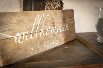 Lifestyle Photodesign Melanie Schmidt Hochzeitsfotografin Merdingen Schlossrimsingen Wedding Freie Trauung Heiraten Freiburg 264