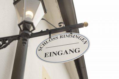 Lifestyle Photodesign Melanie Schmidt Hochzeitsfotografin Merdingen Schlossrimsingen Wedding Freie Trauung Heiraten Freiburg 265