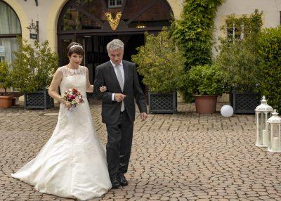 Lifestyle Photodesign Melanie Schmidt Hochzeitsfotografin Merdingen Schlossrimsingen Wedding Freie Trauung Heiraten Freiburg 266