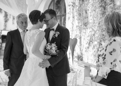 Lifestyle Photodesign Melanie Schmidt Hochzeitsfotografin Merdingen Schlossrimsingen Wedding Freie Trauung Heiraten Freiburg 267