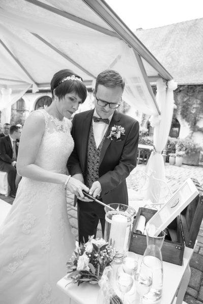 Lifestyle Photodesign Melanie Schmidt Hochzeitsfotografin Merdingen Schlossrimsingen Wedding Freie Trauung Heiraten Freiburg 269