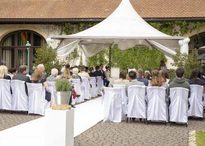 Lifestyle Photodesign Melanie Schmidt Hochzeitsfotografin Merdingen Schlossrimsingen Wedding Freie Trauung Heiraten Freiburg 270