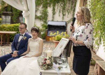 Lifestyle Photodesign Melanie Schmidt Hochzeitsfotografin Merdingen Schlossrimsingen Wedding Freie Trauung Heiraten Freiburg 275
