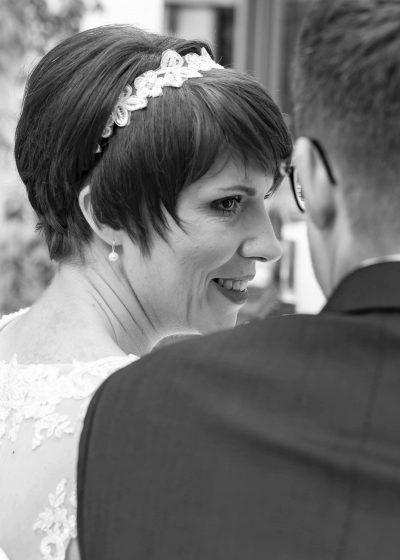 Lifestyle Photodesign Melanie Schmidt Hochzeitsfotografin Merdingen Schlossrimsingen Wedding Freie Trauung Heiraten Freiburg 276