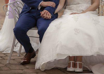 Lifestyle Photodesign Melanie Schmidt Hochzeitsfotografin Merdingen Schlossrimsingen Wedding Freie Trauung Heiraten Freiburg 278