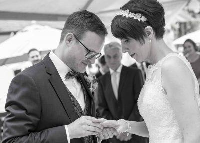Lifestyle Photodesign Melanie Schmidt Hochzeitsfotografin Merdingen Schlossrimsingen Wedding Freie Trauung Heiraten Freiburg 285