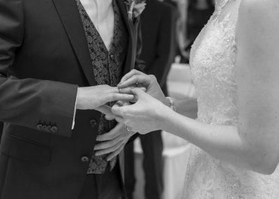 Lifestyle Photodesign Melanie Schmidt Hochzeitsfotografin Merdingen Schlossrimsingen Wedding Freie Trauung Heiraten Freiburg 286