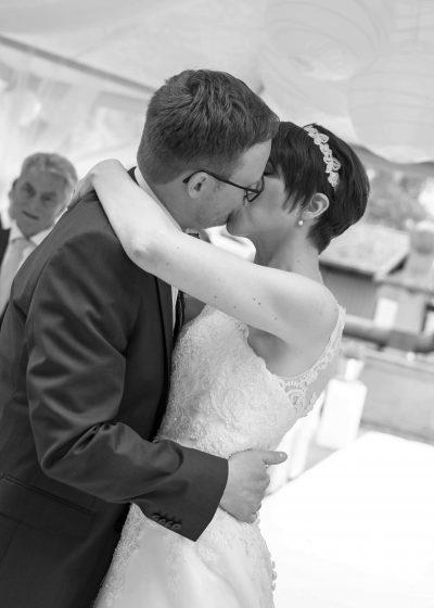 Lifestyle Photodesign Melanie Schmidt Hochzeitsfotografin Merdingen Schlossrimsingen Wedding Freie Trauung Heiraten Freiburg 287