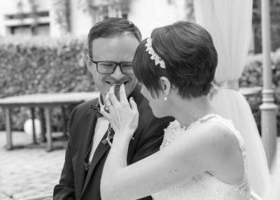 Lifestyle Photodesign Melanie Schmidt Hochzeitsfotografin Merdingen Schlossrimsingen Wedding Freie Trauung Heiraten Freiburg 288