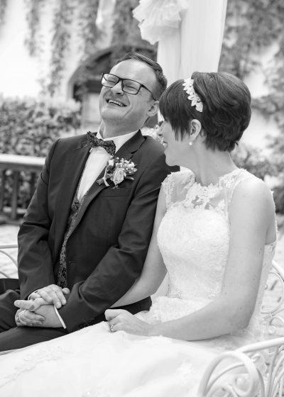 Lifestyle Photodesign Melanie Schmidt Hochzeitsfotografin Merdingen Schlossrimsingen Wedding Freie Trauung Heiraten Freiburg 289