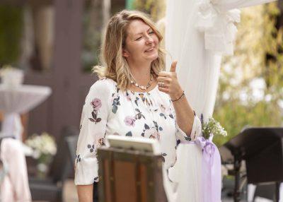 Lifestyle Photodesign Melanie Schmidt Hochzeitsfotografin Merdingen Schlossrimsingen Wedding Freie Trauung Heiraten Freiburg 290