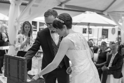 Lifestyle Photodesign Melanie Schmidt Hochzeitsfotografin Merdingen Schlossrimsingen Wedding Freie Trauung Heiraten Freiburg 292