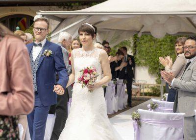 Lifestyle Photodesign Melanie Schmidt Hochzeitsfotografin Merdingen Schlossrimsingen Wedding Freie Trauung Heiraten Freiburg 293