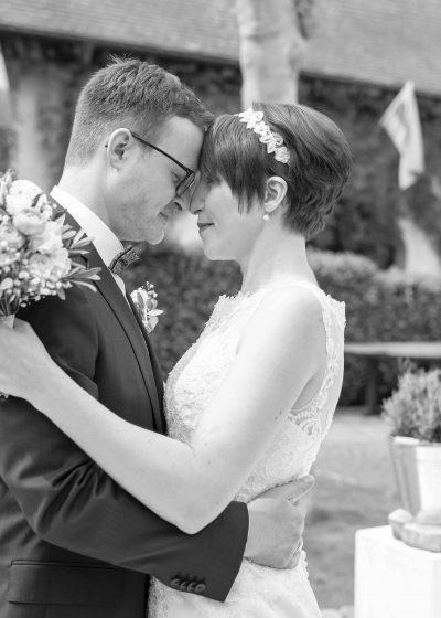 Lifestyle Photodesign Melanie Schmidt Hochzeitsfotografin Merdingen Schlossrimsingen Wedding Freie Trauung Heiraten Freiburg 294