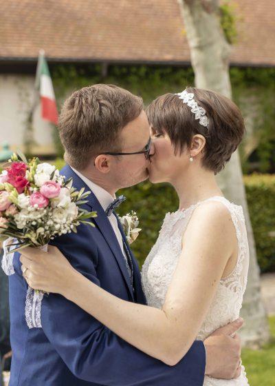 Lifestyle Photodesign Melanie Schmidt Hochzeitsfotografin Merdingen Schlossrimsingen Wedding Freie Trauung Heiraten Freiburg 295