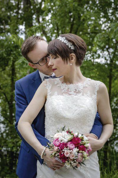 Lifestyle Photodesign Melanie Schmidt Hochzeitsfotografin Merdingen Schlossrimsingen Wedding Freie Trauung Heiraten Freiburg 296