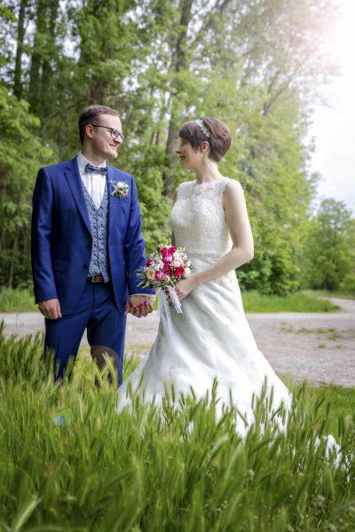 Lifestyle Photodesign Melanie Schmidt Hochzeitsfotografin Merdingen Schlossrimsingen Wedding Freie Trauung Heiraten Freiburg 297