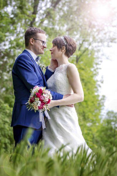 Lifestyle Photodesign Melanie Schmidt Hochzeitsfotografin Merdingen Schlossrimsingen Wedding Freie Trauung Heiraten Freiburg 298