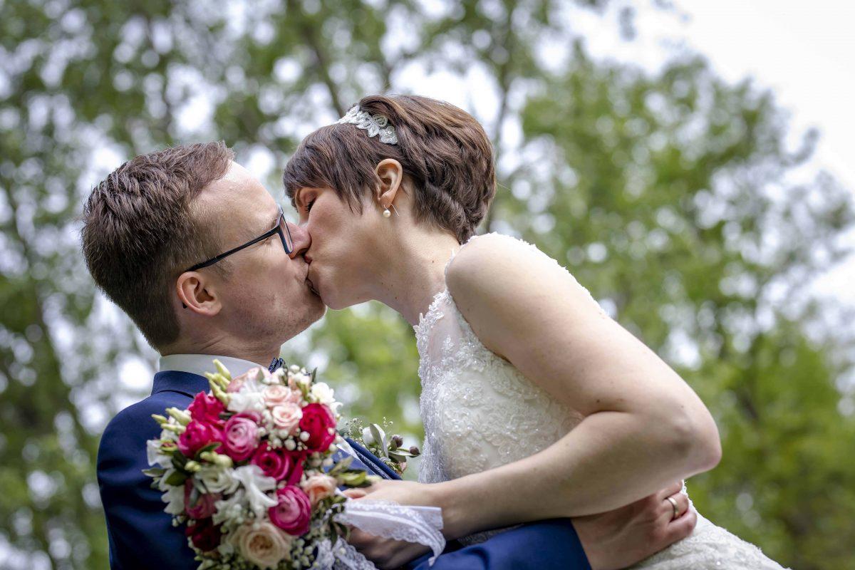 Lifestyle Photodesign Melanie Schmidt Hochzeitsfotografin Merdingen Schlossrimsingen Wedding Freie Trauung Heiraten Freiburg 299