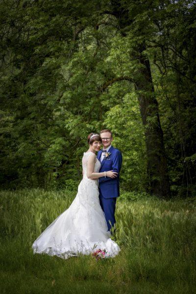 Lifestyle Photodesign Melanie Schmidt Hochzeitsfotografin Merdingen Schlossrimsingen Wedding Freie Trauung Heiraten Freiburg 300