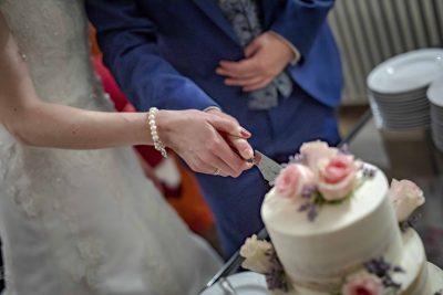 Lifestyle Photodesign Melanie Schmidt Hochzeitsfotografin Merdingen Schlossrimsingen Wedding Freie Trauung Heiraten Freiburg 305